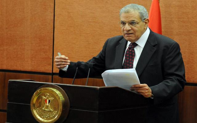 توقعات بالإعلان عن تشكيلة الحكومة المصرية الأحد المقبل