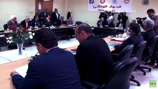 تونس.. الأحزاب تحسم الجدل حول الانتخابات