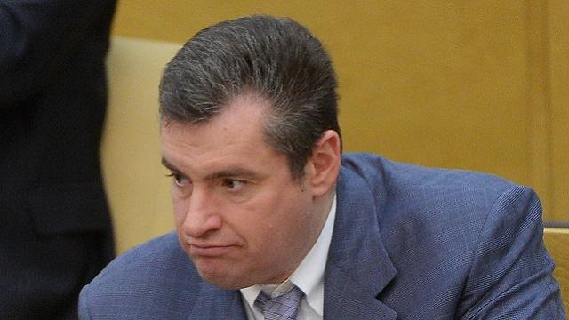 برلماني روسي: إغلاق أوكرانيا حدودها مع روسيا سيؤدي لا محالة إلى تصعيد النزاع