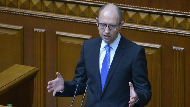 أوكرانيا تسعى لإعادة النظر في تعرفة ترانزيت الغاز الروسي عبر أراضيها
