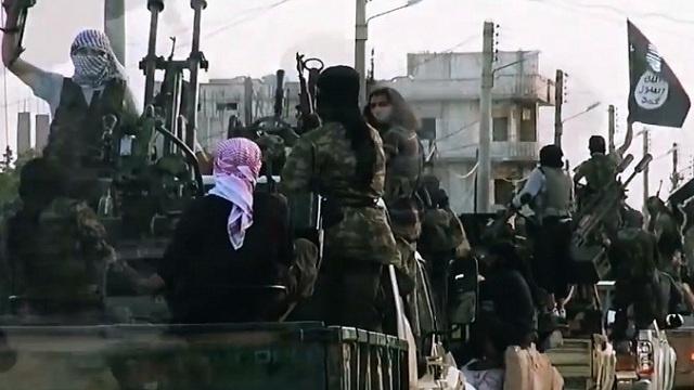 الأمم المتحدة تجلي موظفيها من العاصمة العراقية بغداد