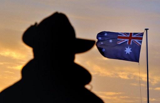صحيفة: استراليا تنظر في إرسال قوات خاصة لإجلاء موظفيها من العراق