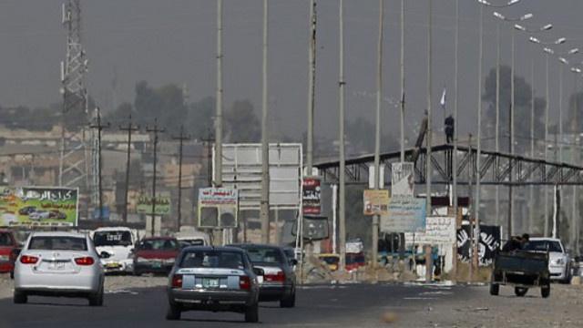 محكمة أنقرة الجنائية تحظر نشر أية معلومات حول اختطاف موظفي القنصلية التركية في الموصل