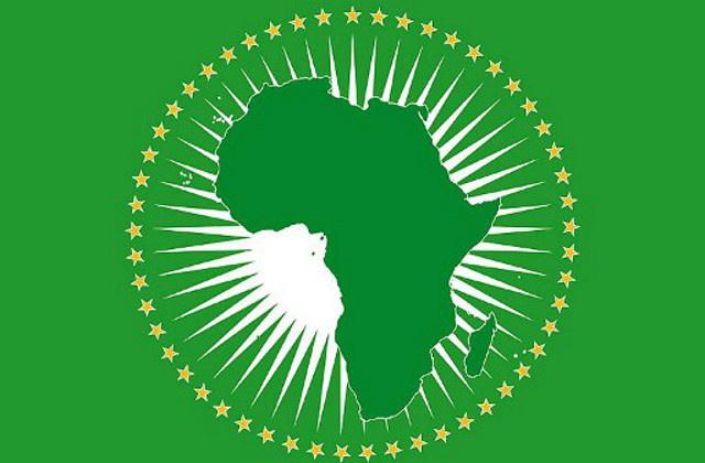 عودة مصر إلى الاتحاد الإفريقي بعد تعليق عضويتها العام الماضي