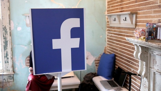 بريطانيا تعترف بالتجسس على مستخدمي شبكات التواصل الاجتماعي