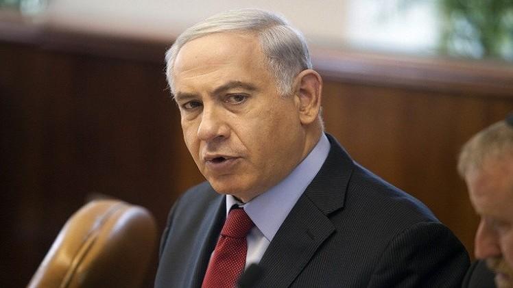 إسرائيل تهدد بتوسيع عملياتها العسكرية على الضفة والقطاع