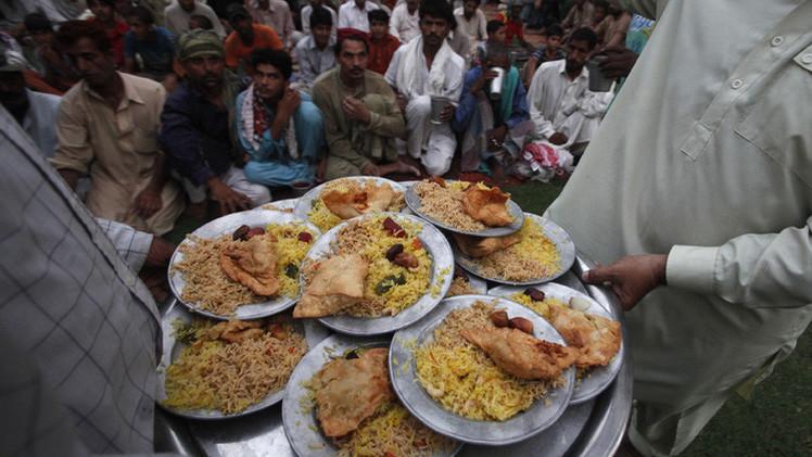 17 نصيحة هامة لا تنساها في صيام رمضان