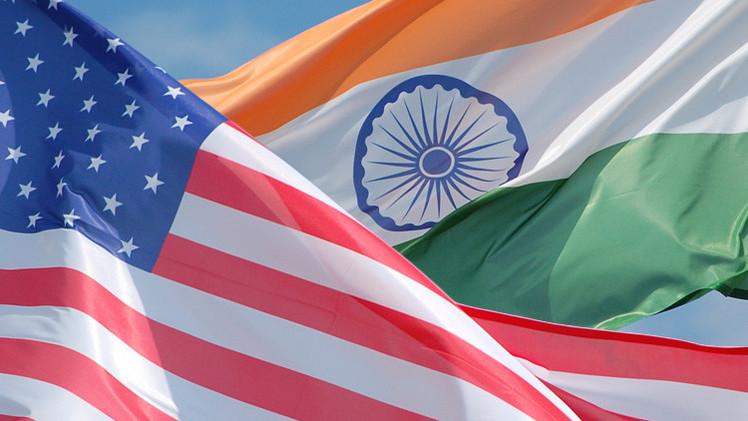 الهند تستدعي ديبلوماسيا أمريكيا ساميا للاستفسار حول فضيحة تجسس جديدة