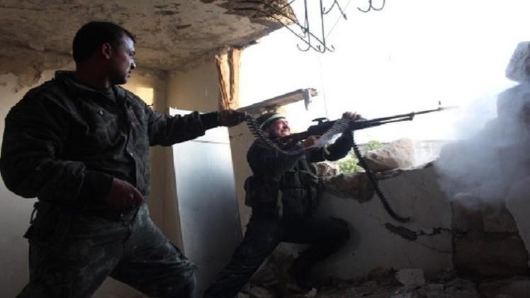 إدارة مسلمي القوقاز تدعو إلى وقف القتال في الشرق الأوسط خلال شهر رمضان