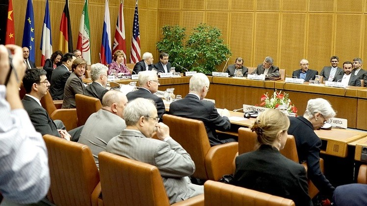 واشنطن: على إيران تقليص قدراتها في تخصيب اليورانيوم