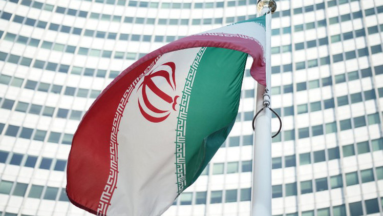 ريابكوف: الأزمة الأوكرانية لن تعيق المفاوضات حول الملف النووي الإيراني