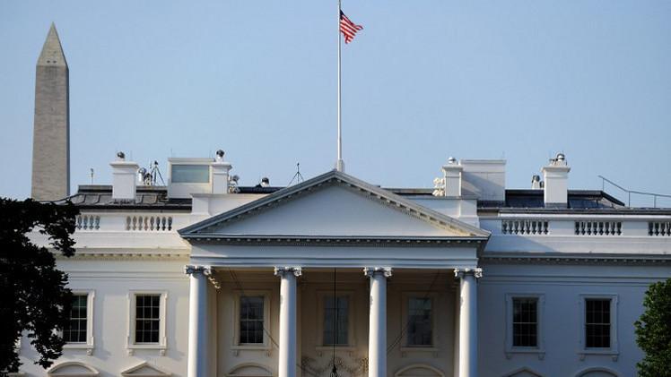 البيت الأبيض: العراق سيكون أقوى في حال الحفاظ على وحدته
