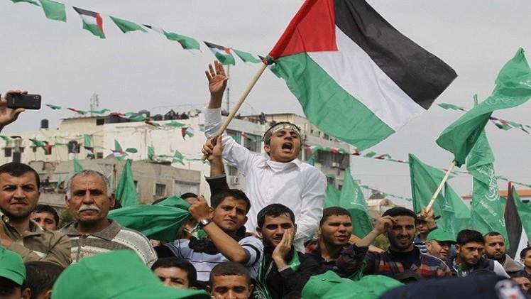 مصدر في حماس: مصر تتوسط لاستعادة الهدنة مع إسرائيل