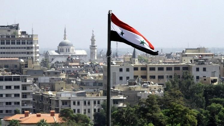 تونس تفتح مكتب خدمات قنصلية في سورية