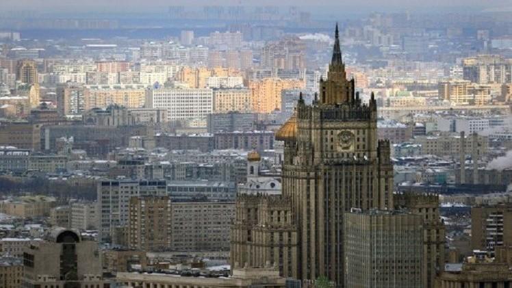 روسيا توقف تسليم الأسلحة المتبقية في القرم إلى أوكرانيا