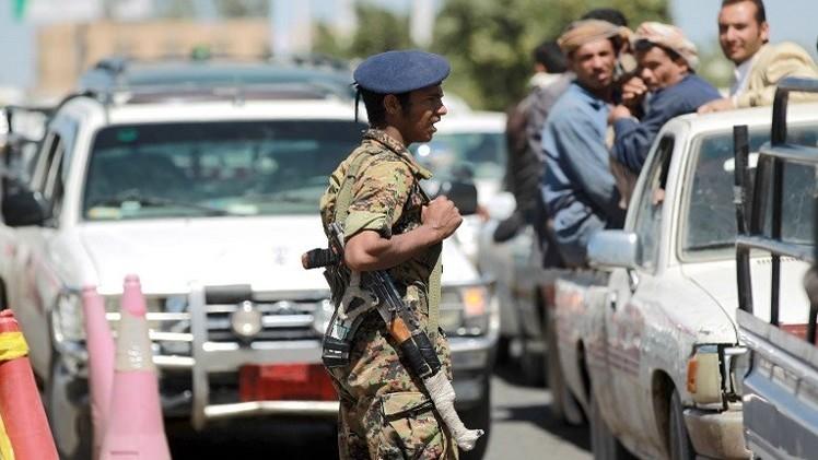 اليمن.. مقتل 6 عسكريين في كمين للقاعدة