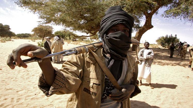 اغتيال مسؤول سوداني في كمين بجنوب دارفور