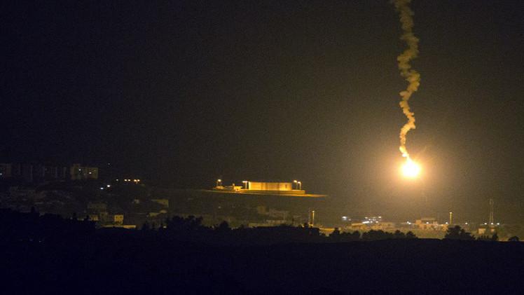 ارتفاع حصيلة قتلى القصف الإسرائيلي إلى 22 شخصا وإصابة العشرات