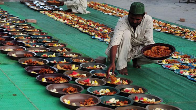 7  نصائح هامة لمرضى السكري في رمضان