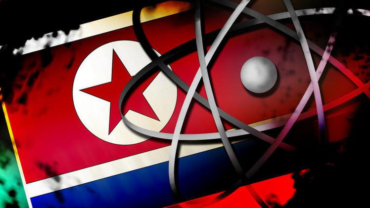 وفاة مهندس البرنامج البالستي والنووي في كوريا الشمالية