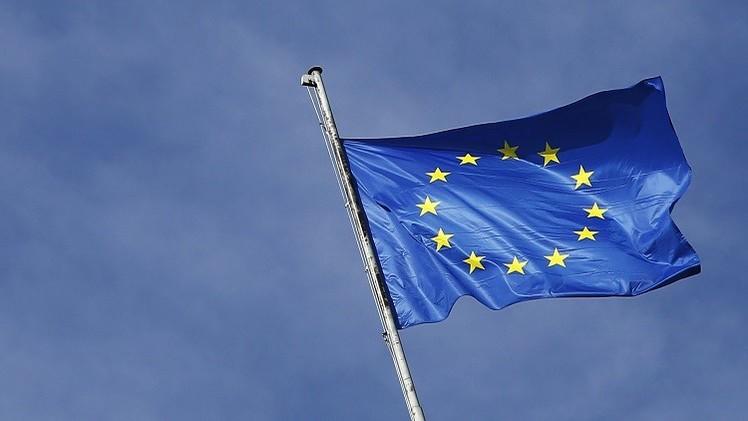 تمديد تفويض بعثة الشرطة الأوروبية في الأراضي الفلسطينية