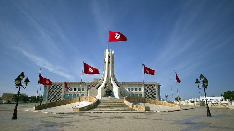 تونس.. تغيب 170 حزبا عن أول اجتماع لهيئة الانتخابات