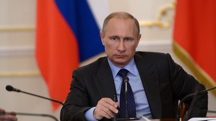 روسيا تعفي القادمين إلى مونديال روسيا 2018 من تأشيرات الدخول