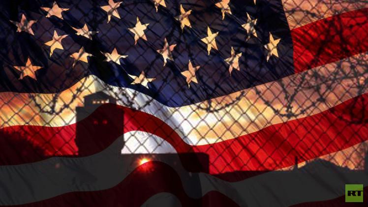الخارجية الروسية: سنزور قريبا رومان سيليزنيوف المحتجز لدى الجانب الأمريكي في غوام