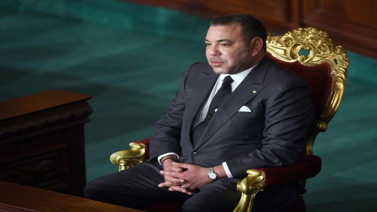 المغرب يمنح مساعدات إنسانية عاجلة لغزة بقيمة 5 ملايين دولار