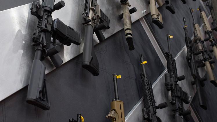 روسيا تتصدر العالم في حجم صادرات الأسلحة
