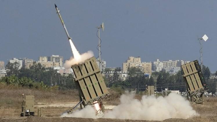 الكويت تدعو إلى اجتماع طارئ لوزراء الخارجية العرب لبحث الأوضاع في قطاع غزة
