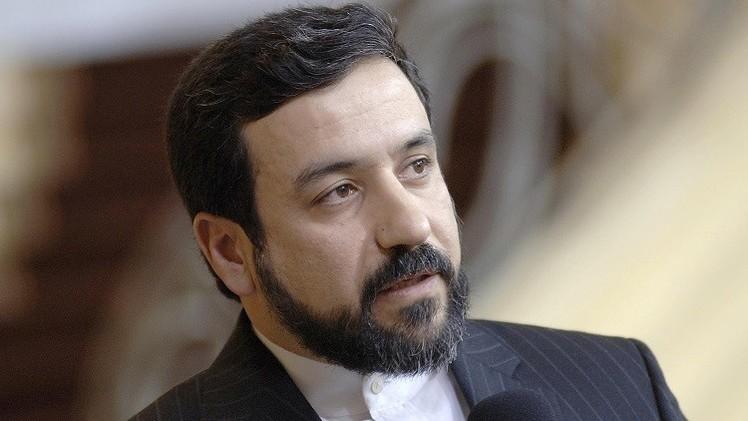 طهران تقول إن مطالب الغرب المبالغ بها قد تدفعها للانسحاب من المفاوضات