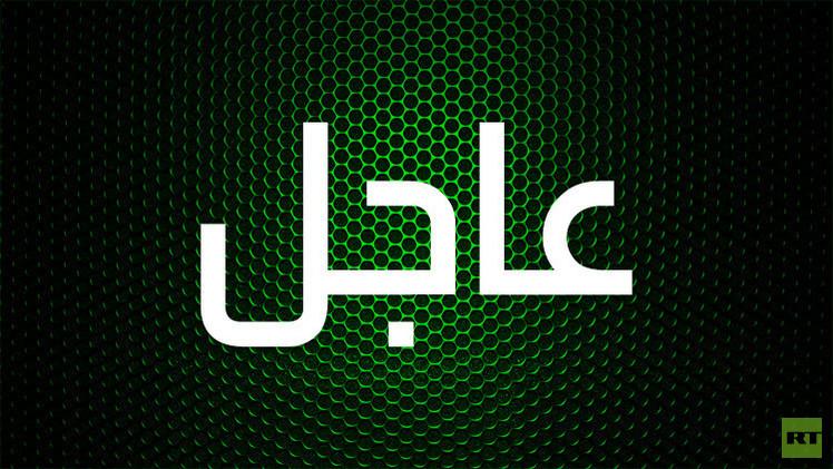 مراسلتنا: دوي انفجار في القدس بعد سماع صفارات الانذار