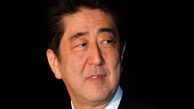 طوكيو تحتج لدى بيونغ يانغ على سقوط صاروخين في مياهها