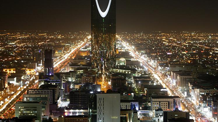 السعودي يستهلك من الكهرباء ضعف متوسط استهلاك الفرد عالميا