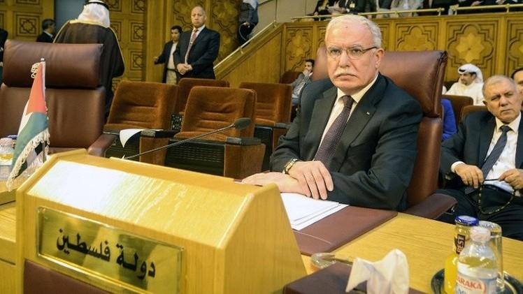 الجامعة العربية تطالب المجتمع الدولي بالتدخل لوقف الهجوم الإسرائيلي على غزة