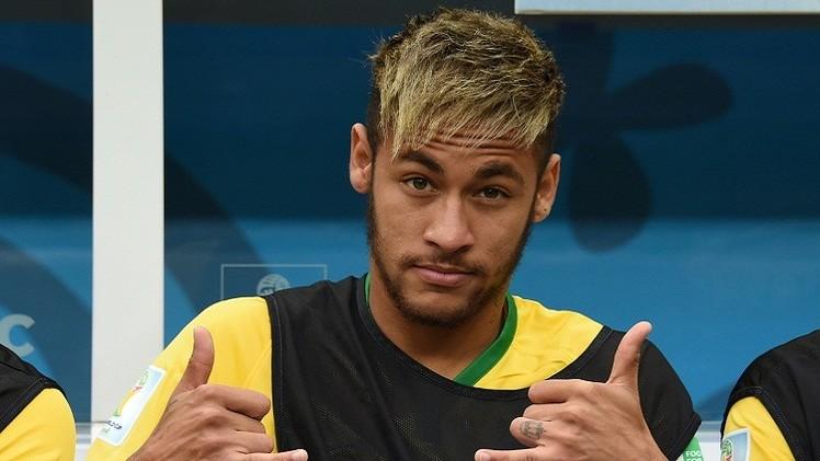 5 لاعبين تعوّل البرازيل عليهم لتجاوز محنتها