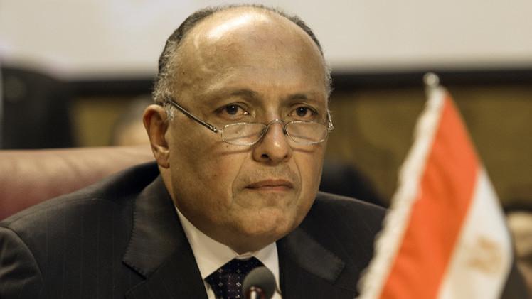 إسرائيل توافق على المبادرة المصرية وتواصل قصف غزة