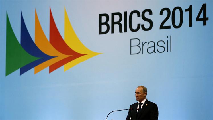 روسيا تدعو دول