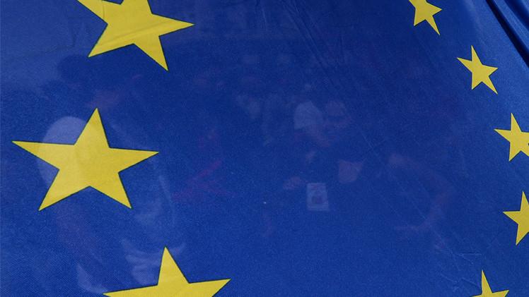 البنك الأوروبي للاستثمار ينوي استثمار 500 مليون يورو في روسيا سنويا