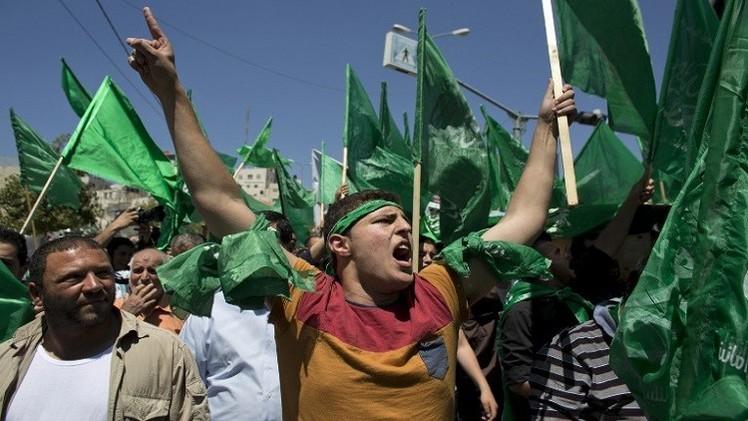 أبو زهري: تهديدات نتانياهو لا تخيف حماس وإسرائيل ستدفع الثمن