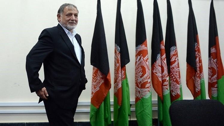 أفغانستان.. بدء إعادة فرز أصوات الدورة الثانية لانتخابات الرئاسة