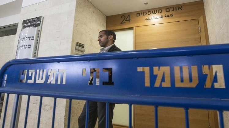 النيابة الإسرائيلية تقدم لائحة اتهام ضد 3 إسرائيليين لقتلهم الطفل الفلسطيني المقدسي محمد أبو خضير