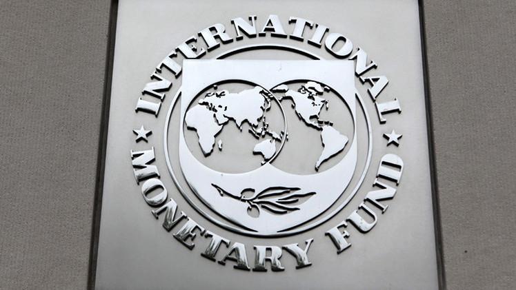 صندوق النقد: أوكرانيا استوفت الشروط المطلوبة للحصول على الدفعة الثانية من القروض