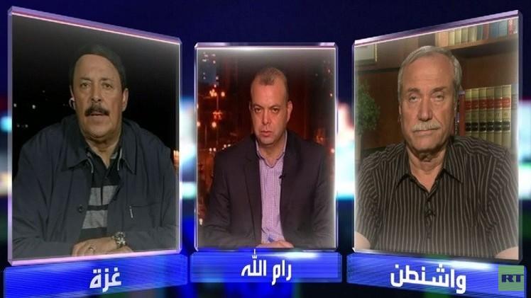 غزة.. غارات متواصلة وهدنة مؤجلة