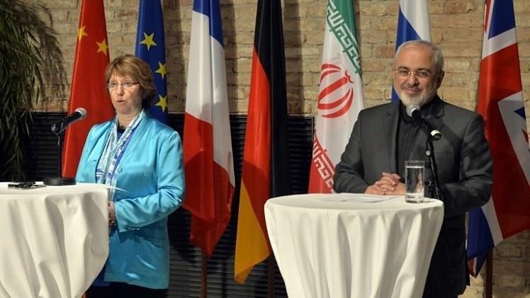 تمديد المفاوضات النووية والإفراج عن قرابة 3 مليارات دولار من الأموال الإيرانية