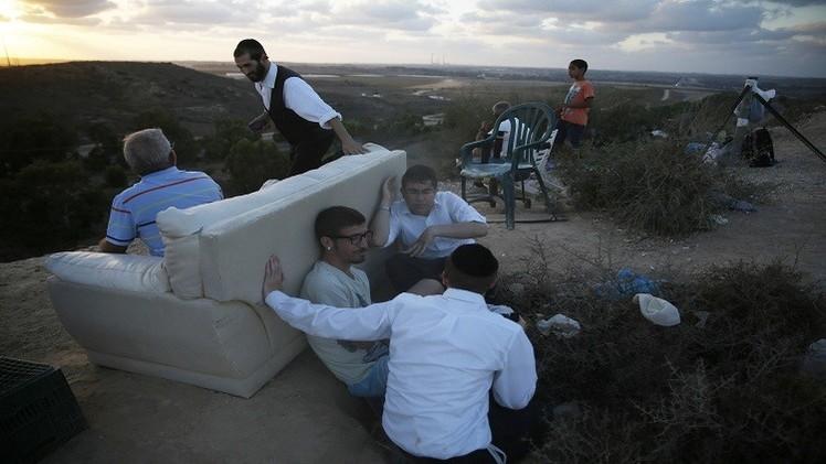 اسرائيليو