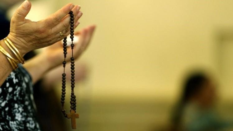 بطريرك الكلدان: لأول مرة في تاريخ العراق الموصل تفرغ من المسيحيين