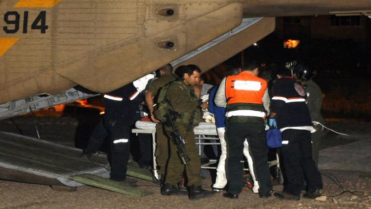 الجيش الإسرائيلي يعلن مقتل 4 من جنوده منذ بدء اجتياح غزة بريا