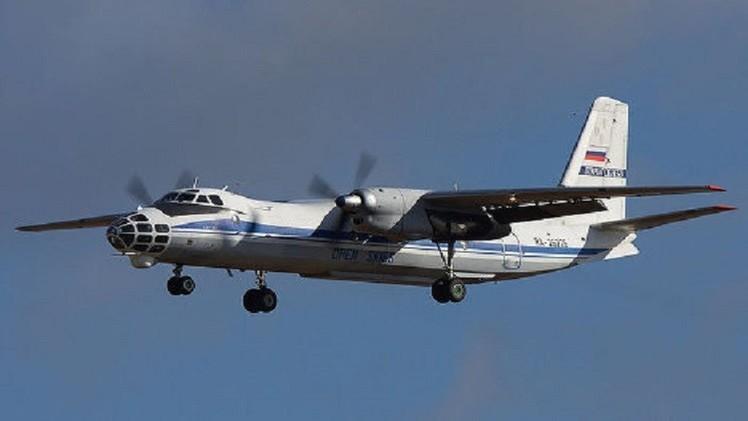 طائرة روسية تستطلع أجواء فنلندا وإستونيا